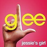 Jessie's Girl (Glee Cast Version)
