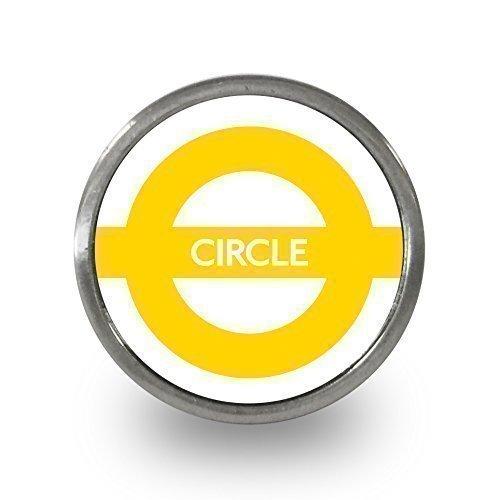 linea-del-cerchio-metropolitana-di-londra-porta-dellarmadio-pomelli-per-cassetti-maniglie-mobiletti-