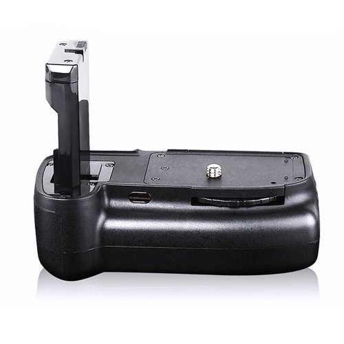 dbk professional vertical battery grip for nikon d3200 purchase kutun11043. Black Bedroom Furniture Sets. Home Design Ideas