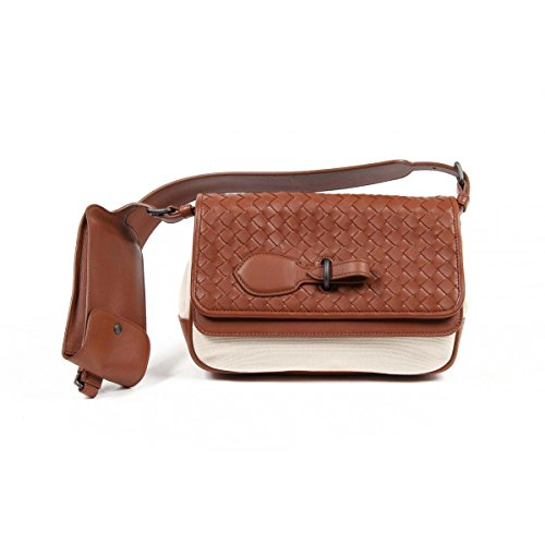 bottega-veneta-bottega-veneta-womens-intrecciato-handbag-368025-vaoy1-9574-multicolor