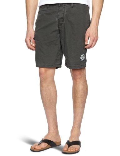 Vans Cardiff Men's Shorts Black W30 IN