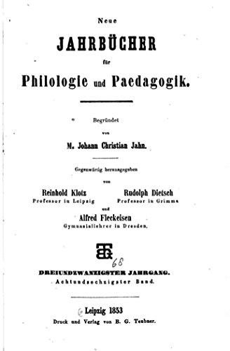 neue-jahrbucher-fur-philologie-und-paedogogik