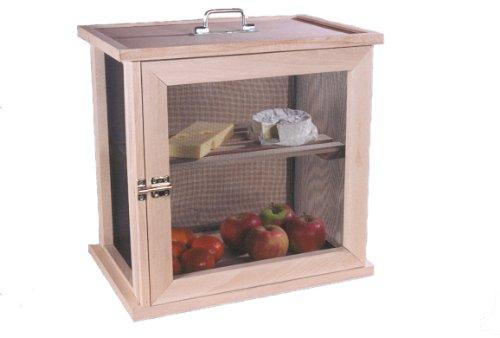 Prix des meuble cuisine 8 for Prix moyen garde meuble