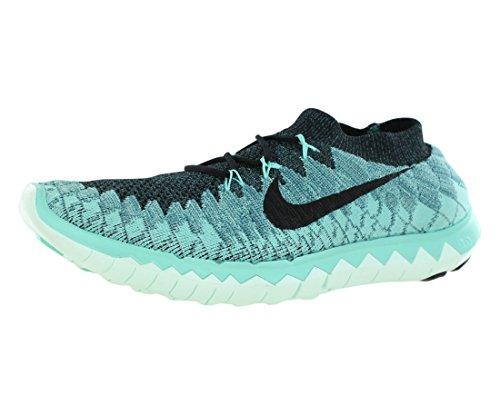 b6164d933064 Nike Women s Wmns Free 3.0 Flyknit