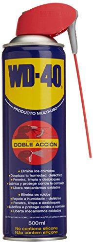 wd-40-lubricante-doble-accion-500-ml