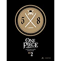 One Piece Collection: Box Two - Episodes 104-205 (Amazon Exclusive)
