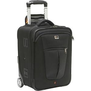 Lowepro Pro Roller x100 Camera Bag
