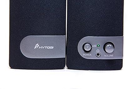HYTOBI-MES10-2.0-Multimedia-Speakers