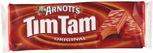 tim-tam-chocolate-biscuit-original-von-arnotts