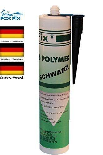 berfix-ms-polimero-negro-pegar-y-sello-tb-bajo-agua-se-puede-pintar-1