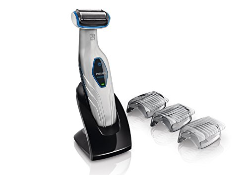 Philips Norelco BG2028/42 Bodygroom 3100