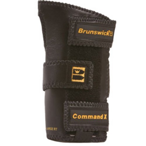 brunswick-command-x-positioner-black-leather-right-hand-medium