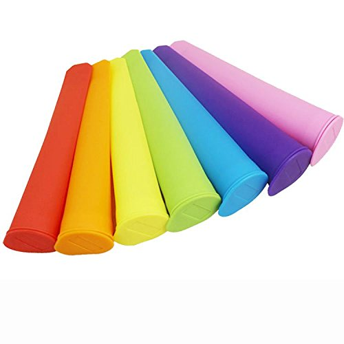 ake-stick-silicone-ice-pop-maker-mould-baking-tools-fur-diy-cake-pudding-ice-cream-ice-lattice-color