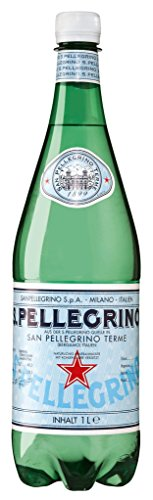 san-pellegrino-mineralwasser-1l-inkl-pfand