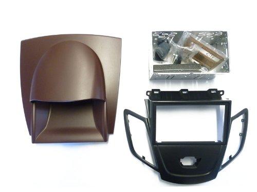 Dietz 60060_GMR Radioblende Doppel-DIN