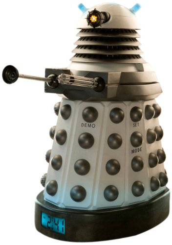 dr-who-dalek-3d-projection-alarm-clock