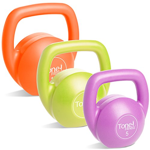 tone-fitness-kettlebell-body-trainer-set-with-dvd-30-lbs
