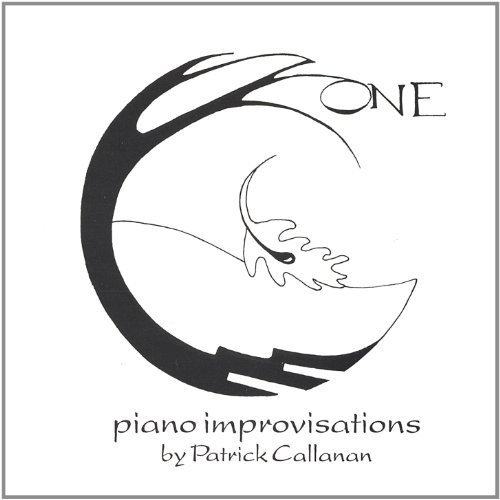 one-by-callanan-patrick-2005-09-13