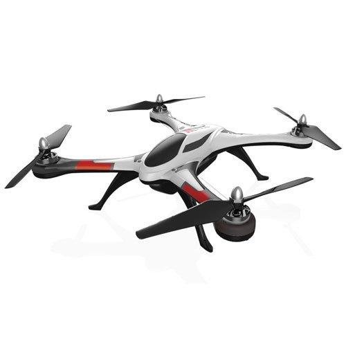 XK Innovation X350 3D Air Dancer
