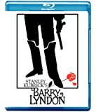 Barry Lyndon (Amazon.com Exclusive) [Blu-ray]