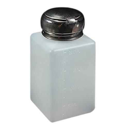 geminir-200ml-empty-liquid-alcohol-acetone-nail-polish-remover-pump-dispenser-bottle