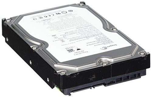 seagate-desktop-hdd-barracuda-es2-serial-ata-250gb-disco-duro-5-55-c-40-70-c-serial-ata-ii-unidad-de