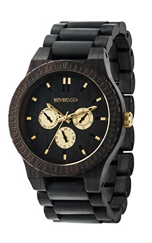 wewood-kappablkro-kappa-black-ro-wood-strap-watch