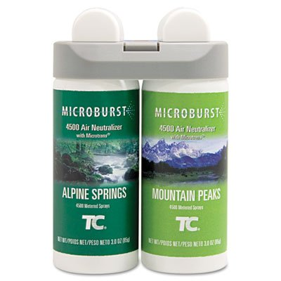 rubbermaidr-commercial-microburst-duet-refills-alpine-springs-mountain-peaks-4-oz-4-per-carton-sold-