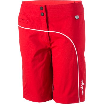 Buy Low Price Maloja CarmenM. Short – Women's (B0087OTG4M)