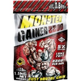 vit-o-best-monster-gainer-2200-suplementos-alimentarios-para-deportistas-sabor-a-chocolate-1500-gr