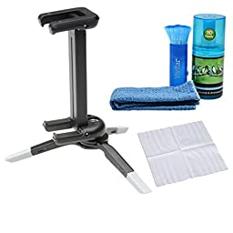 Joby GripTight Micro Smartphone Stand (XL) with Cleaning Kit