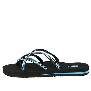 Teva Olowahu Mush Sandals - Women's (Free Shipping)
