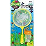 Bug Catcher Kit