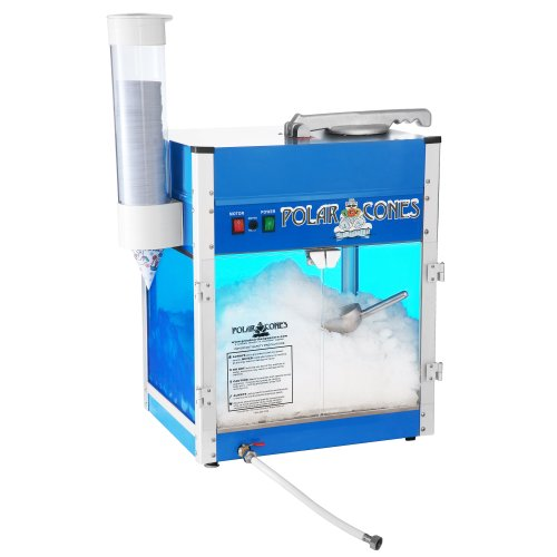 where to buy snow cone machine