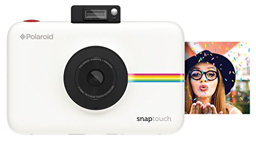 polaroid-snap-touch-instant-print-digital-camera-with-lcd-display-white-with-zink-zero-ink-printing-