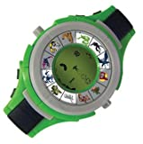 Ben 10 Collectibles & Gifts