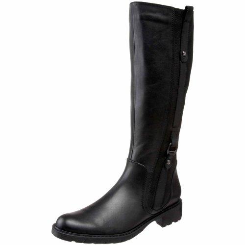 "9f9fb6a4991 New"" Blondo Women s Varda Knee-High Boot"