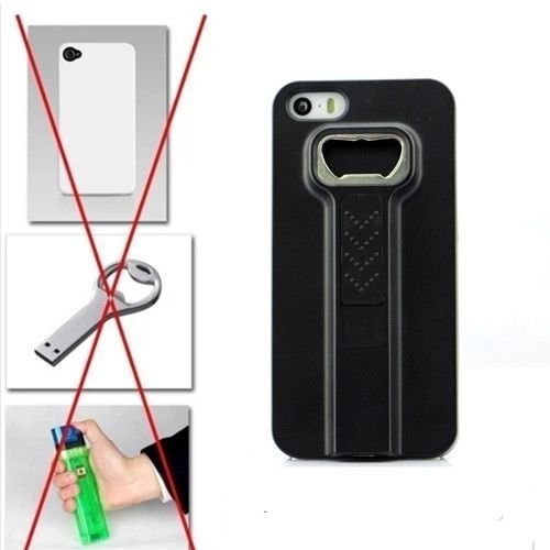 IPhone 6/6s Case- The Swiss Army Knife Of IPhone Cases