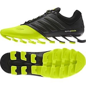25d579a09708 Buy adidas springblade price in india   OFF46% Discounted