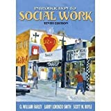 img - for Introduction to Social Work - 10th tenth edition - by Farley, Smith, Boyle book / textbook / text book