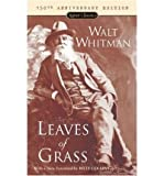 Leaves of Grass, A Textual Variorum of the Printed Poems: Volumes I-III (Collected Writings of Walt Whitman)
