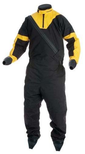 Rapid RescueTM Dry Suits
