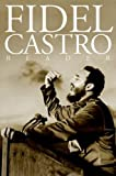 img - for Fidel Castro Reader (v. 1) book / textbook / text book