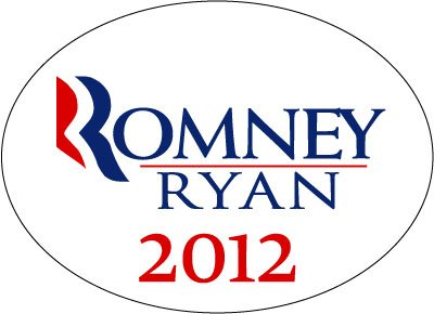 picture relating to Ryans Printable Coupons titled Romney ryan retailer coupon code / Writers block coupon codes