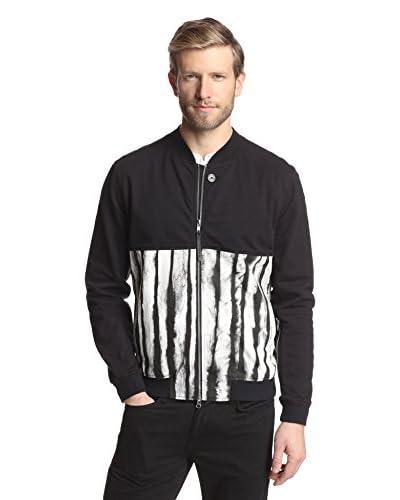 Religion Men's Surge Jacket