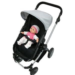 Twin Stroller | eBay