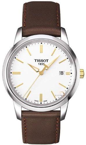 tissot-t0334102601101-orologio-da-polso-da-uomo
