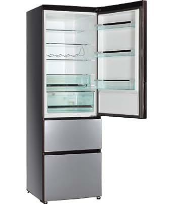 Haier A2FE735CXJ Réfrigérateur 351 L