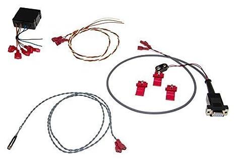 adaptateur-univers ® Elight Entreprise Module de lumière Module de lampe Module