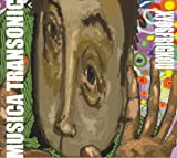 Musica Transonic / Xyosfbigkou / Poland / Vivo / 2006 [CD]